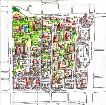Atkinson_spacing_map