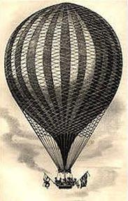 balloon_history