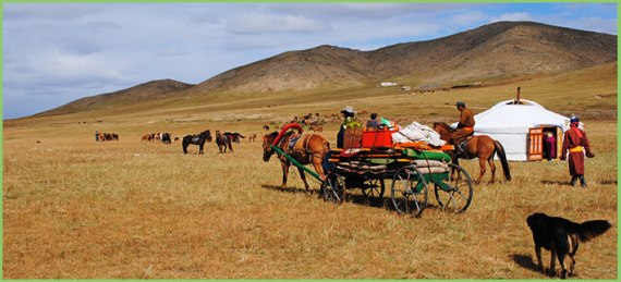 festival-nomads-day