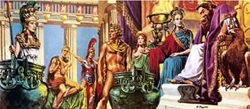 gods-and-goddesses