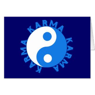 karma_circle