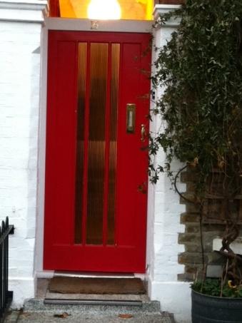 Red_Front_Door1