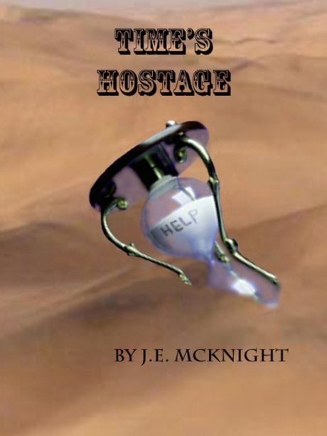 Time's_Hostage