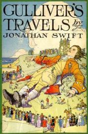 gullivers-travel