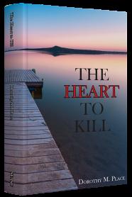 heart-to-kill