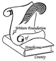 post4-wfsc-logo