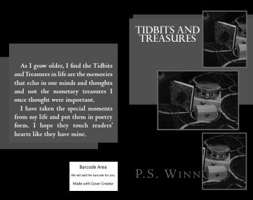 tidbits-and-treasures