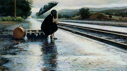 waiting-in-rain
