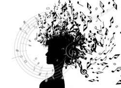 music-head