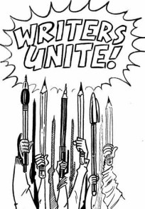 writersunite1