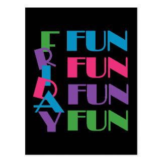 friday_fun