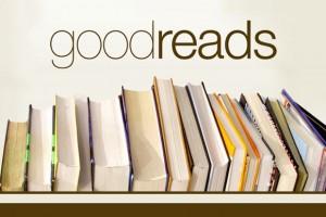 goodreads-300x200