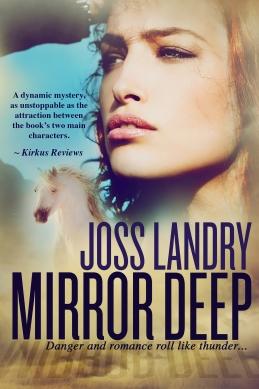 mirror-deep-by-joss-landry-ebooklg2