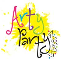 arty-party-web