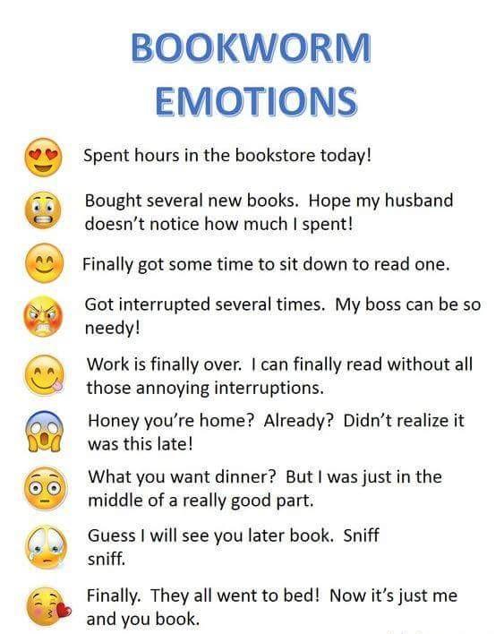 bookworm-emotions