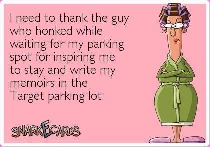 snark-humor