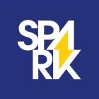 spark_final_logo