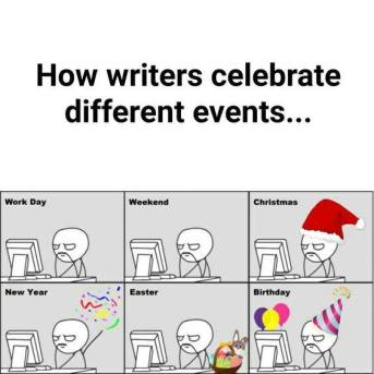 author-celebrate