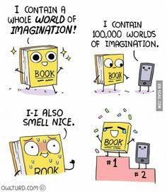 book-humor-1
