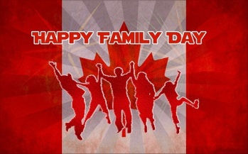 family-day-poster-canada