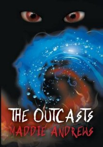 the-outcasts