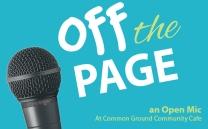 offthepage-header