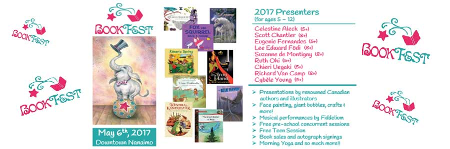 Bookfest-2017web