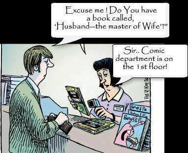 husband-wife-jokes-fuuny-jokes-book-shop-635712253323507216-13460