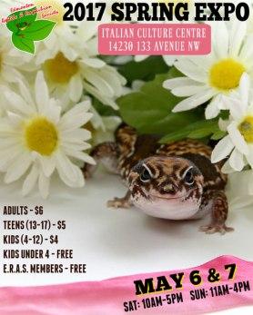 ERAS-Spring-Show-2017-Flyer
