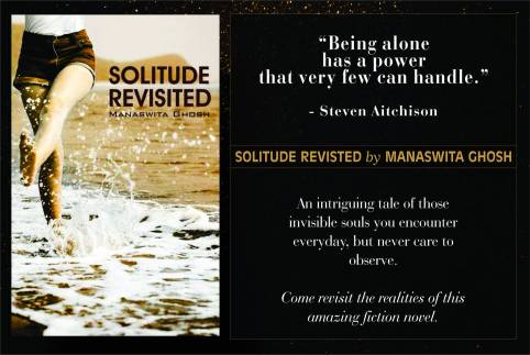 solitude revisited 1