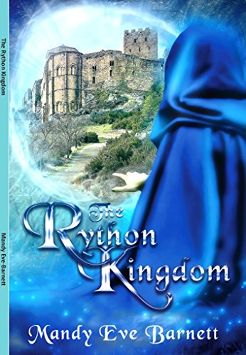 Rython Amazon