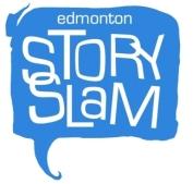 Story Slam