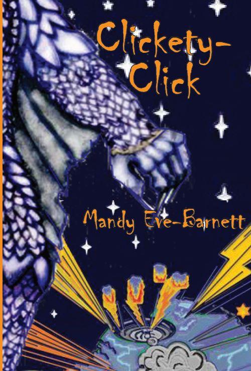 Clickety Click