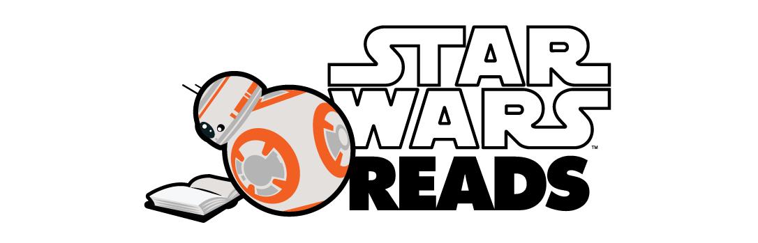 star-wars-reads