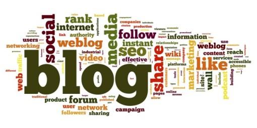 185936832-blog