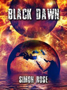 Black-Dawn