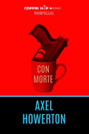 con-morte-6x9-ebook