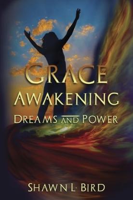 Dreams & Power