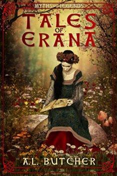 Erana