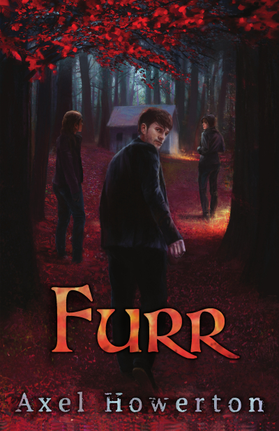 furr_front_final