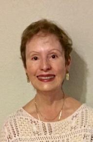Mary Cooney-Glazer