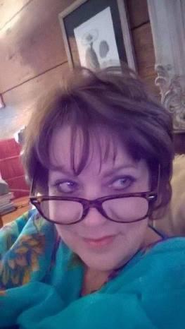 Phyllis Moore