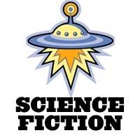 scifi-genre