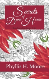 Secrets of Dunn House