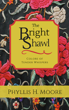 The Bright Shawl
