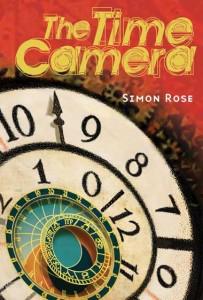 TimeCamera