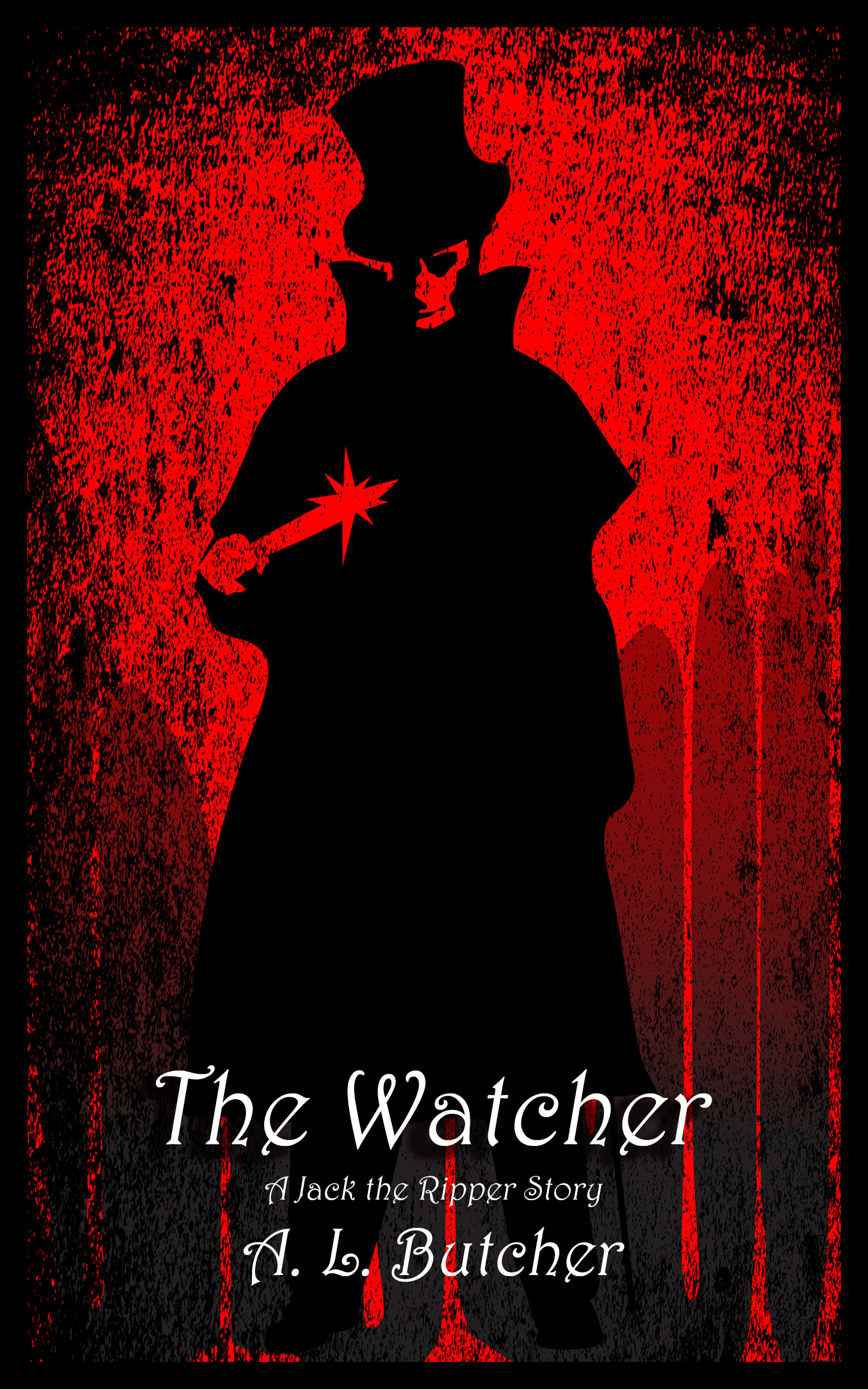 watcher-cover-1