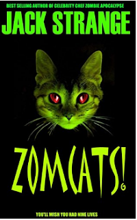 Zomcats