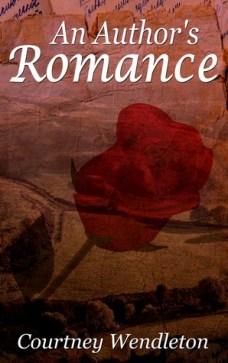 Authors Romance