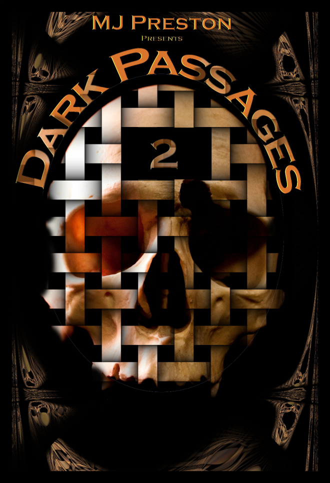 Dark passages 2